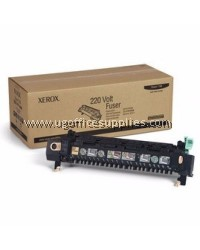 FUJI XEROX C1618 ORIGINAL FUSER ASSEMBLY (100K)