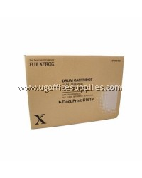FUJI XEROX C1618 ORIGINAL PRINT HEAD DEVICE / DRUM (30K)