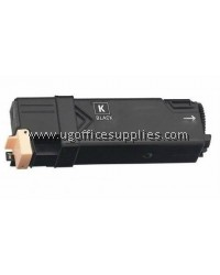 FUJI XEROX C1190FS BLACK ORIGINAL TONER CARTRIDGE CT201260