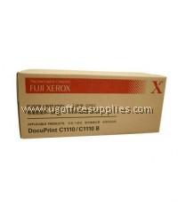 FUJI XEROX C1110B ORIGINAL FUSER UNIT (EL300689)