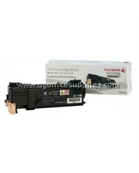 FUJI XEROX C1190FS ORIGINAL DRUM UNIT (CT350795)