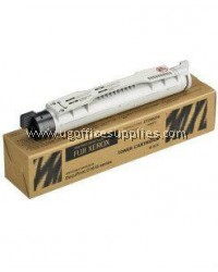 FUJI XEROX C1618 BLACK ORIGINAL TONER CARTRIDGE (CT200226)