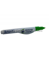 PAPERMATE CORRECTION PEN  7ML