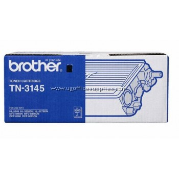 BROTHER TN-3145 ORIGINAL TONER CARTRIDGE