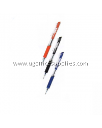 MGM E-RITE 716 0.7MM Ball Pen