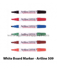 ARTLINE 509 WHITEBOARD MARKER BLUE