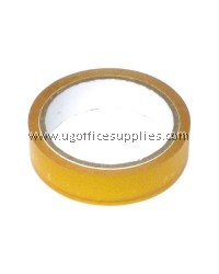 CELLOPHANE TAPE 18MM
