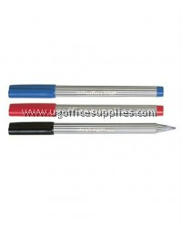 PILOT BALL LINER PEN (BL-5M)