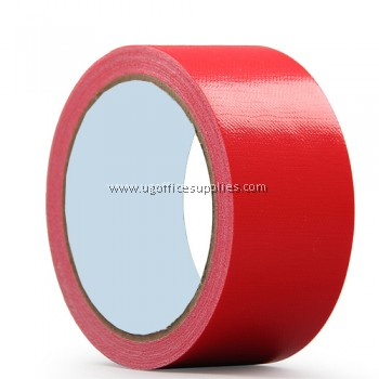 "BINDING TAPE 36mm x 6yds (1"")"