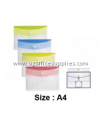 CBE130A PP DOCUMENT HOLDER