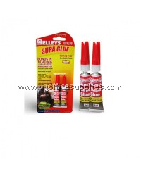 SELLY SUPER GLUE