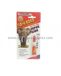 POWERPLUS SG-PP-556 SUPER GLUE