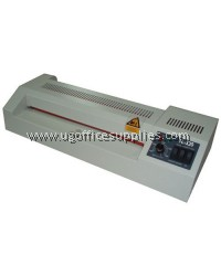TIMI TL-330 LAMINATING MACHINE