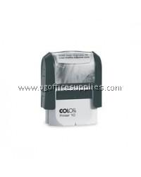 COLOP PRINTER 10 (9mm x 26mm)