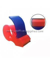 "2"" OPP TAPE DISPENSER WITHOUT HANDLE"