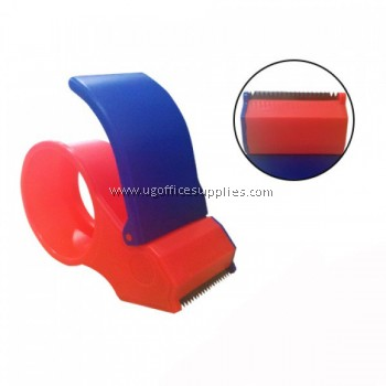 """2"""" OPP TAPE DISPENSER WITHOUT HANDLE"""