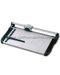 KW-TRIO 3919 PAPER TRIMMER (A3)