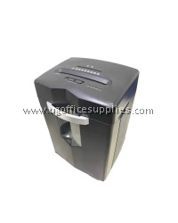 KIMI 2510C PAPER SHREDDER