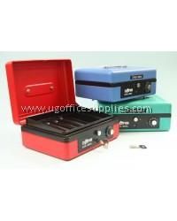 DOLPHIN PETTY CASH BOX  (BIG)