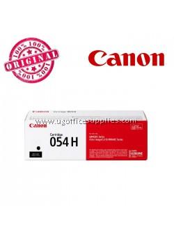CANON 054H ORIGINAL TONER CARTRIDGE