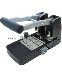 Heavy Duty 2 Hole Paper Hollow Puncher P-1000