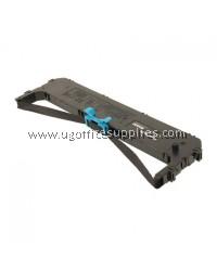 Panasonic KX-P181 KXP181 KXP 181 KX P181 KXP-181 Compatible Printer Ribbon Ink For KX-P1131 KXP1131 KXP-1131 KX P1131 / KX-P1131E KXP1131E KXP-1131E KX P1131E / KX-P3200 KXP3200 KXP-3200 KX P3200 / PR-900 PR900 Dot Matrix Printer