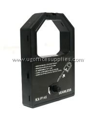 Panasonic 1121 / KXP1121 / KXP1121E / KX-P1121E / KX-P1121 / KX-P145ML / KXP145ML / KXP145 Compatible Dot Matrix Printer Ribbon