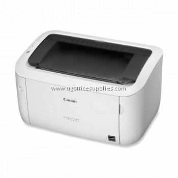 Canon LBP-6030w imageCLASS Monochrome Single Function Laser Printer (Wireless)
