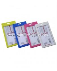 CBE 3311 ID Card Holder