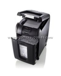 GBC Auto+ 60X Shredder