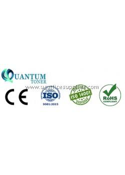 Epson  ERC39 /ERC 39/ ERC-39/ CITIZEN IR31 Compatible Printer Ribbon for Epson ERC39 / ERC43 / MT311 / M-U310 / 11 / 312 / M-V110 / M-U115 / DM-210 / DM-220 / Citizen IR31 Dot Matrix Printer