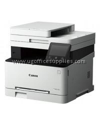 Canon imageCLASS MF643Cdw Color Laserjet Printer