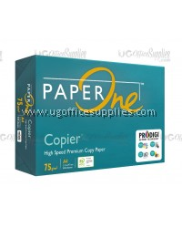 PaperOne A4 Paper 75GSM (500'S)