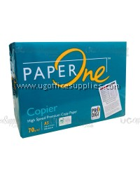 PaperOne A5 Paper 70GSM (500'S)