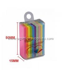 CBE 14044 Colourful Sticky Note