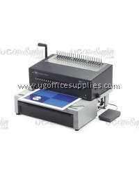 GBC CombBind C800Pro C800 Pro Electric Binder