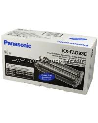 PANASONIC KX-FAD93E ORIGINAL DRUM CARTRIDGE