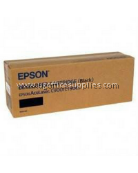 EPSON  S050100 ORIGINAL BLACK TONER CARTRIDGE