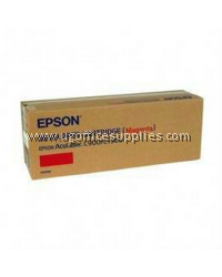 EPSON  S050098 ORIGINAL MAGENTA TONER CARTRIDGE