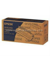 EPSON  S050095 ORIGINAL CARTRIDGE 3K