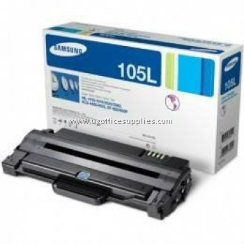 SAMSUNG ML-105 ORIGINAL TONER - COMPATIBLE TO SAMSUNG PRINTER SCX-4600