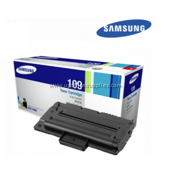 SAMSUNG ML-109 ORIGINAL TONER (MLT-D109S) - COMPATIBLE TO SAMSUNG PRINTER SCX-4300