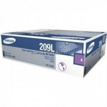 SAMSUNG ML-209 ORIGINAL TONER (MLT-D209L) - COMPATIBLE TO SAMSUNG PRINTER SCX-4824FN