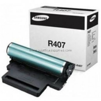 SAMSUNG CLT-407 ORIGINAL IMAGING DRUM KIT (CLT-R407) - COMPATIBLE TO SAMSUNG PRINTER CLP-320