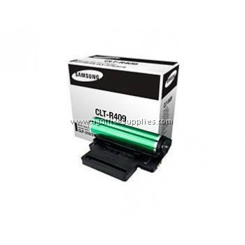 SAMSUNG CLT-409 ORIGINAL IMAGING DRUM KIT (CLT-R409) - COMPATIBLE TO SAMSUNG PRINTER CLP-315