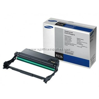 SAMSUNG MLT-R116 ORIGINAL IMAGING UNIT (MLT-R116) - COMPATIBLE WITH SAMSUNG SL-M2625 / SL-M2626