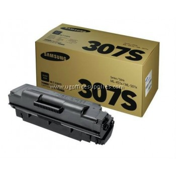 SANSUNG MLT-D307S ORIGINAL TONER (MLT-D307S) - COMPATIBLE WITH SAMSUNG ML-451X