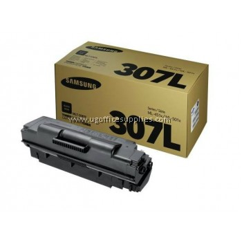 SANSUNG MLT-D307L ORIGINAL TONER (MLT-D307L) - COMPATIBLE WITH SAMSUNG ML-451X