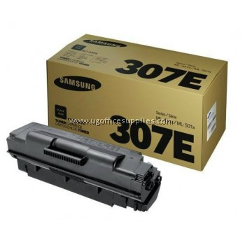 SAMSUNG MLT-D307E ORIGINAL TONER (MLT-D307E) - COMPATIBLE WITH SAMSUNG ML-501X