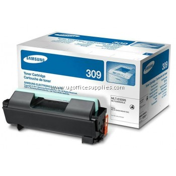 SAMSUNG MLT-D309S ORIGINAL TONER (MLT-D309S) - COMPATIBLE WITH SAMSUNG ML-551X